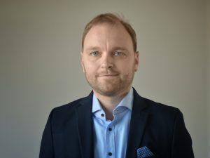 Rechtsanwalt Tobias Goldkamp, Fachanwalt für Erbrecht in Neuss